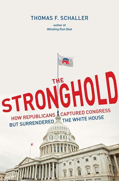 stronghold.jpg.jpe