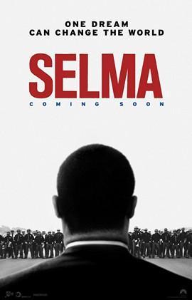 selma_poster.jpe