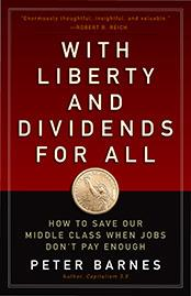 with-liberty-and-dividends-for-all-l.jpe