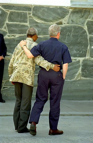 clinton_and_mandela_1998.jpe