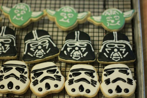 star_wars_cookies.jpe
