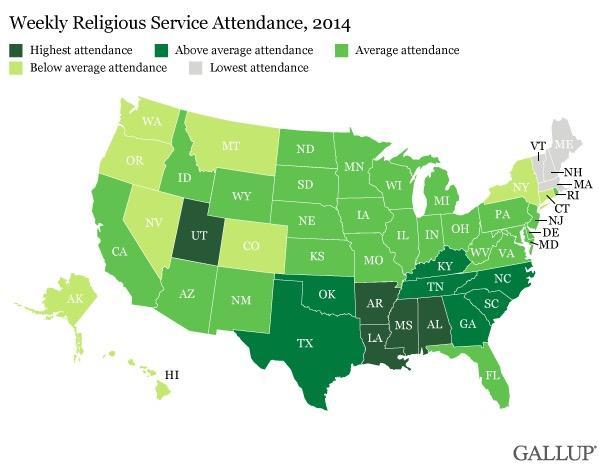 church_attendance_1.jpg.jpe