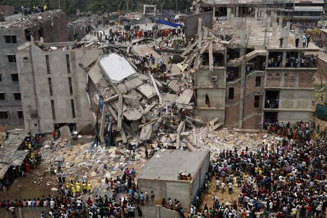 dhaka_savar_building_collapse.jpg.jpe