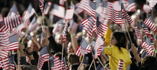 new_american_electorate_cropped.jpg.jpe
