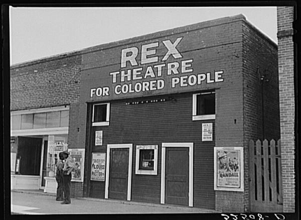 rex_theatre_in_leland_ms.jpg.jpe
