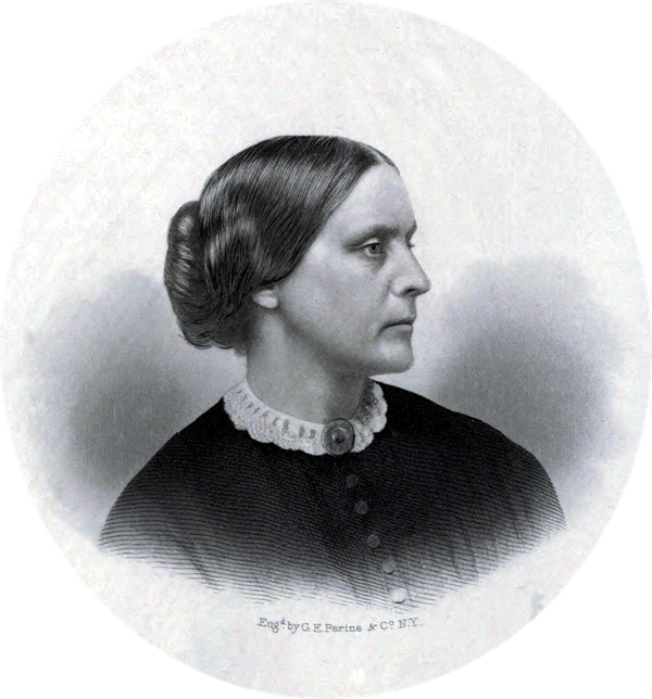 susan_b_anthony_c1855.png