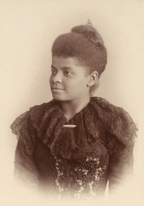 ida_b._wells-barnett_-_google_art_project_-_restoration_crop.jpg.jpe