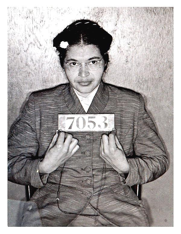 rosa_parks_booking.jpg.jpe