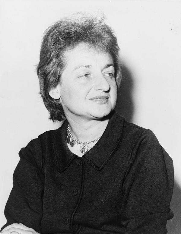 betty_friedan_1960.jpg.jpe