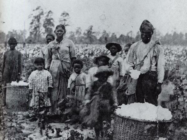 meyerson_south_slaves.jpg.jpe