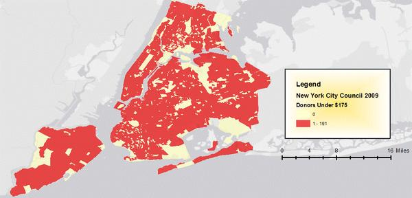 nyc_council_map.png
