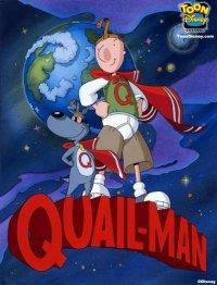 quail-man.jpg.jpe