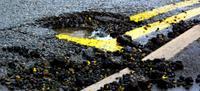potholes2.jpg.jpe