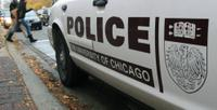 uchicago_police_cropped.jpg.jpe