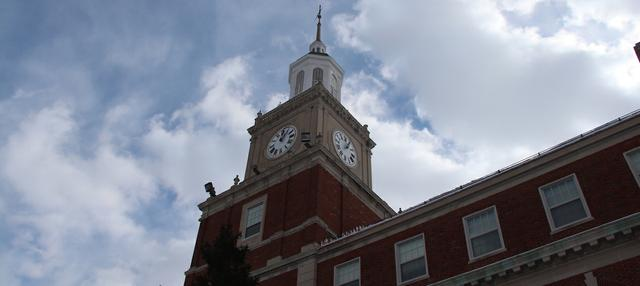 howard_university_clock_tower_northwest_view_crop.jpeg.jpe