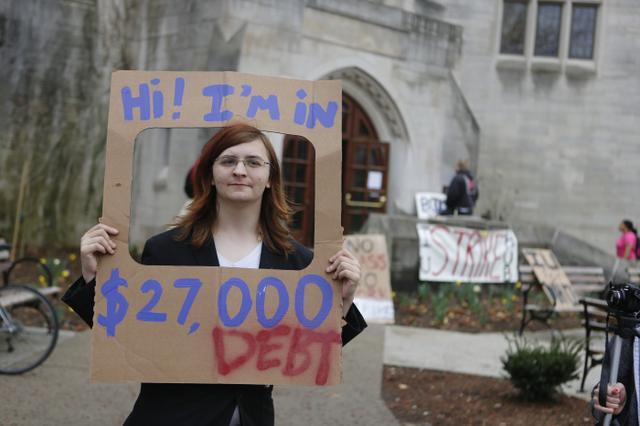 student_debt.jpg.jpe