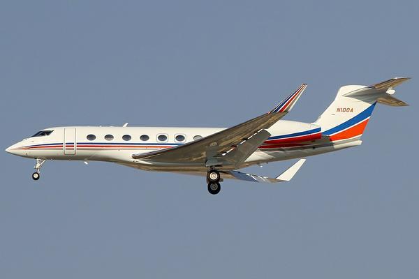 gulfstream_aerospace_g650_an2224812.jpe