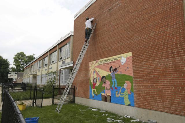 chicago_school.jpg.jpe