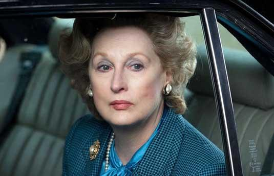 meryl-streep-in-the-iron-lady_2.jpg.jpe