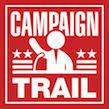 campaign-trail-icon-109.jpe