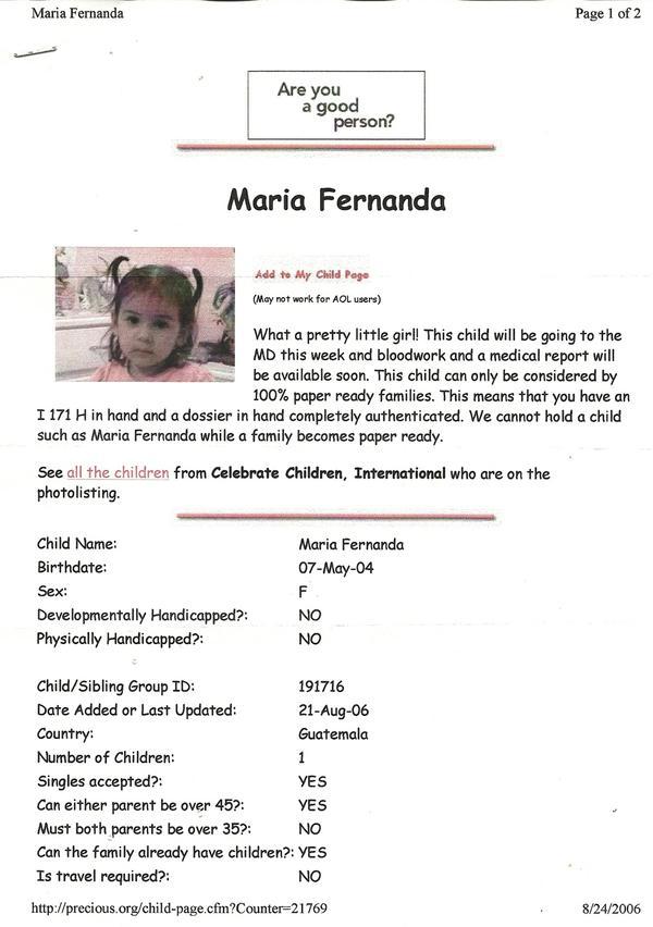 maria_fernanda_alvarados_precious.org_profile--erin_siegal.jpg.jpe