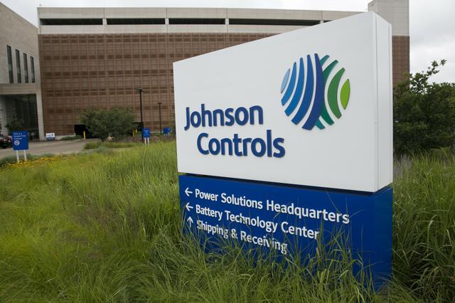 johnson_controls.jpg.jpe