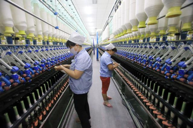 china_factory.jpg.jpe
