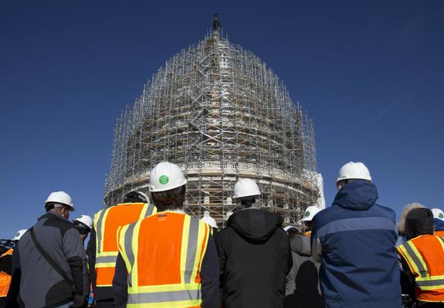capitol_scaffolding.jpg.jpe