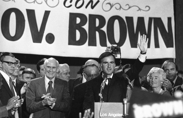 brown_and_brown.jpg.jpe