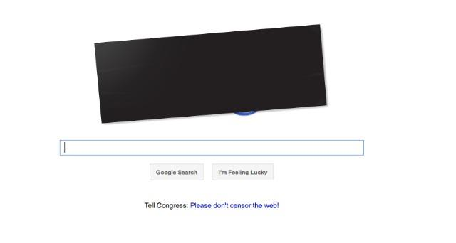 google_sopa_message.jpg.jpe