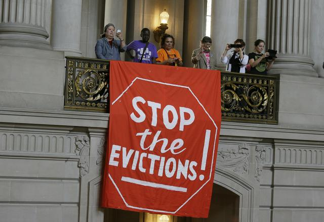 san_francisco_evictions.jpg.jpe