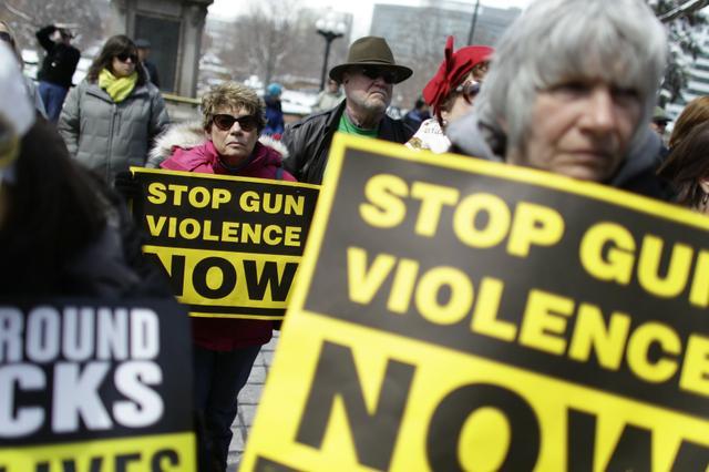 gun_conrol_protest.jpg.jpe
