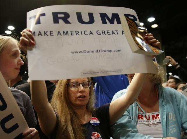 trump_women.jpg.jpe