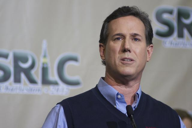santorum_makes_his_appeal.jpe