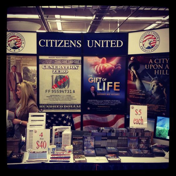 citizens_united_0.jpg.jpe