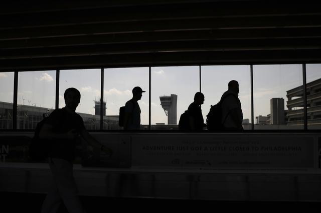 philly_airport.jpg.jpe