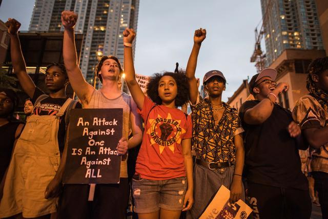 police_brutality_protest_chicago.jpg.jpe