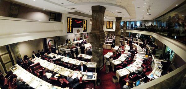 alabama_house_of_representatives.jpg.jpe