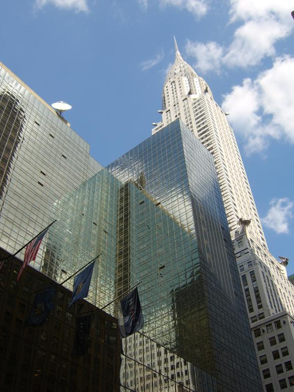 new_york_crysler_2005.jpg.jpe