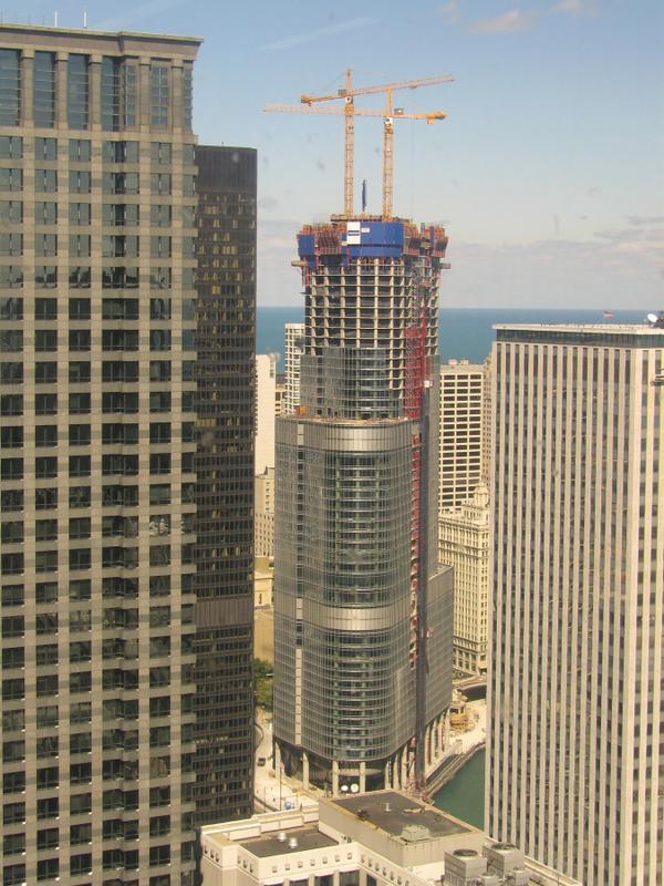 20070914_trump_international_hotel_tower_-_chicago.jpg.jpe