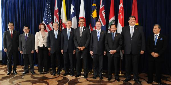 leaders_of_tpp_member_states.jpg.jpe