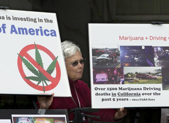 marijuana_ballot_measures.jpg.jpe