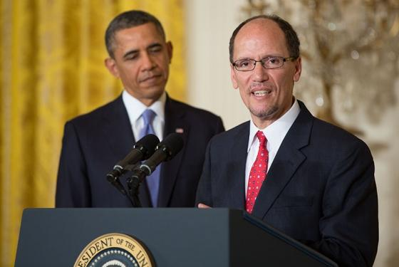 thomas_perez-dol_nomination-.jpg.jpe