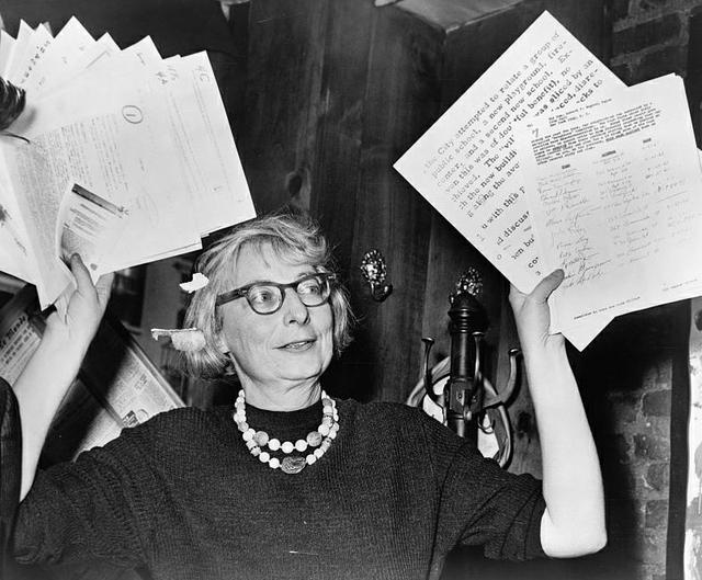 jane_jacobs.jpg.jpe