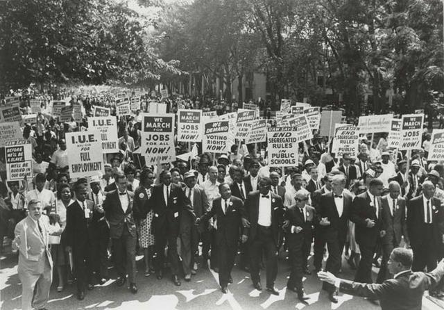 march_on_washington_for_jobs_and_freedom_martin_luther_king_jr._and_joachim_prinz_1963.jpg.jpe