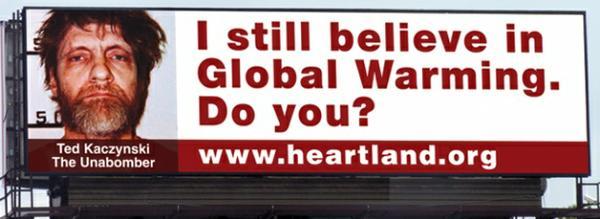 heartland_billboard.jpg.jpe
