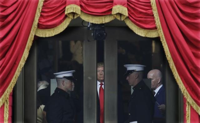 trump_inauguration.jpg.jpe