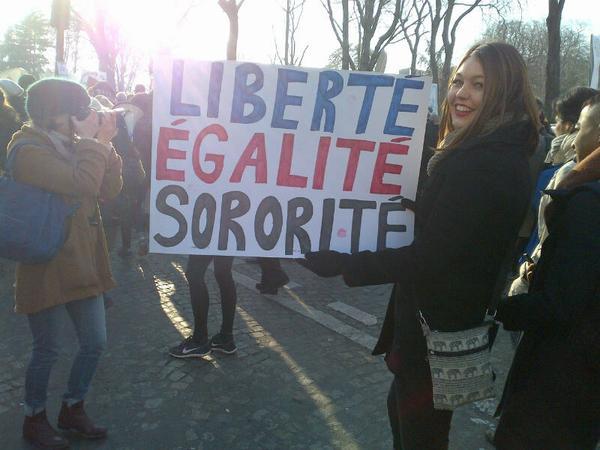 paris-20170121-00258.jpe