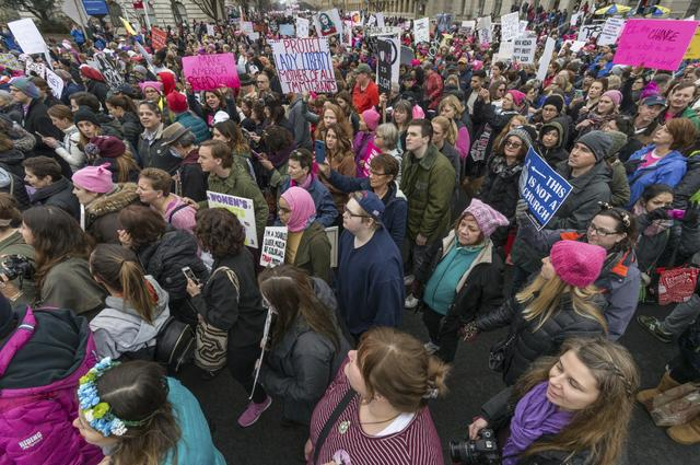 womens_march.jpg.jpe
