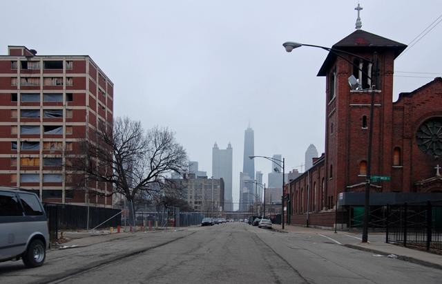 chicago.jpg.jpe
